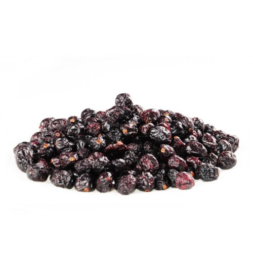 Cranberries (Black)